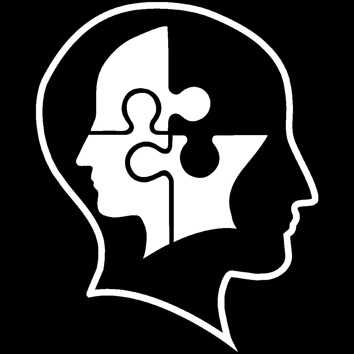 Društvo študentov psihologije Slovenije